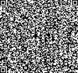 QR Code for St George's