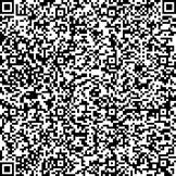 QR Code for St James